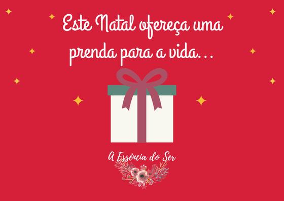 post fb e blog_divulgação dos cartões de natal.