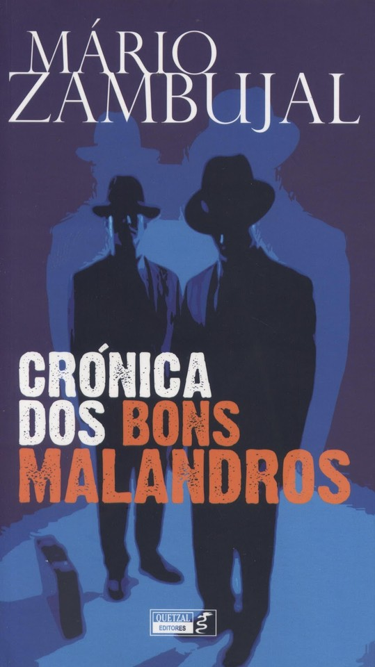 Crónica Dos Bons Malandros.jpg