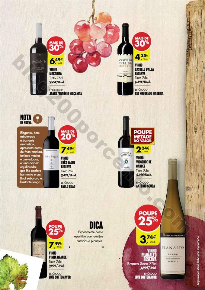 01 feira dos vinhos pingo doce p1 9.jpg