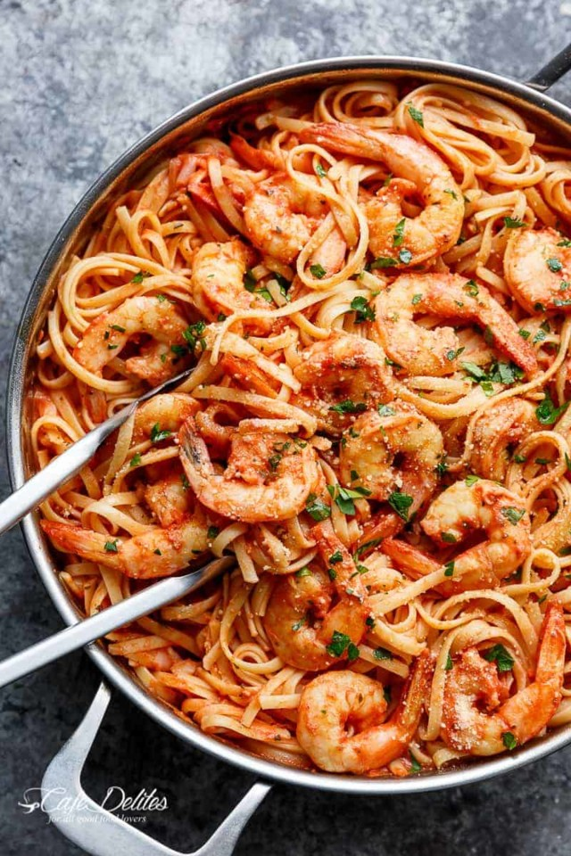 Creamy-Tomato-Garlic-Butter-Shrimp-27.jpg