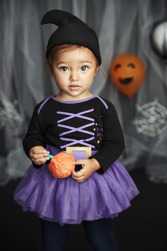 halloween-kids-1000x1500-4.jpg