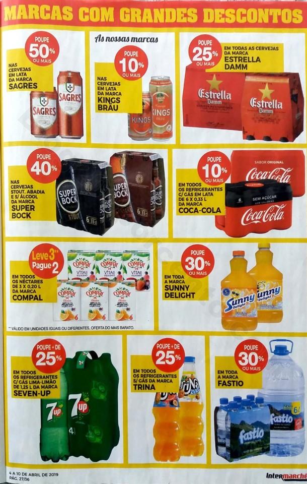 antevisao folheto Intermarche 4 a 10 abril_27.jpg