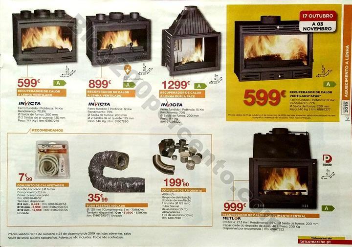 catálogo aquecimento 17 outubro a 24 dezembro_9.j
