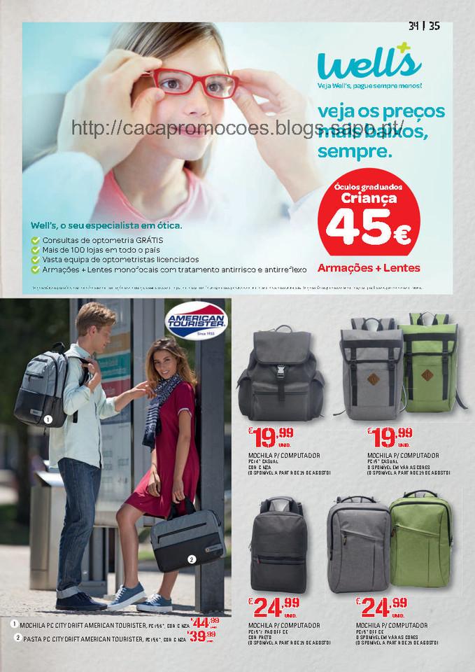 Regresso_as_aulas folheto continente_Page35.jpg