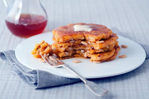 cornmeal-pancakes-vanilla-pine-nuts-articleLarge.j
