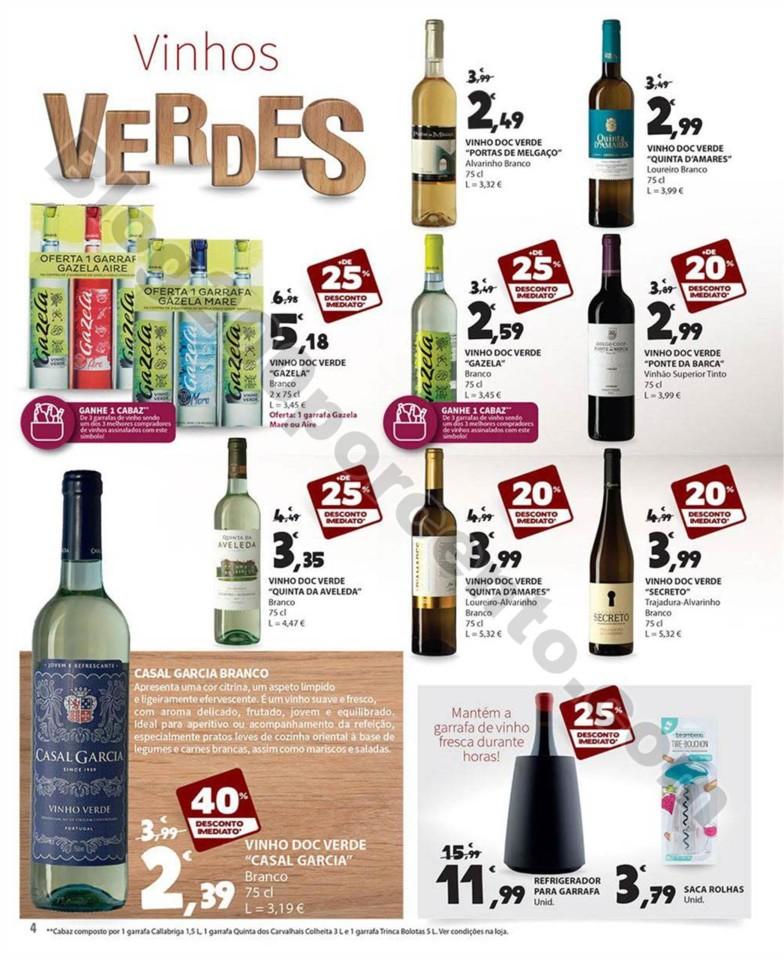 e-leclerc feira vinhos de 3 a 21 outubro p4.jpg