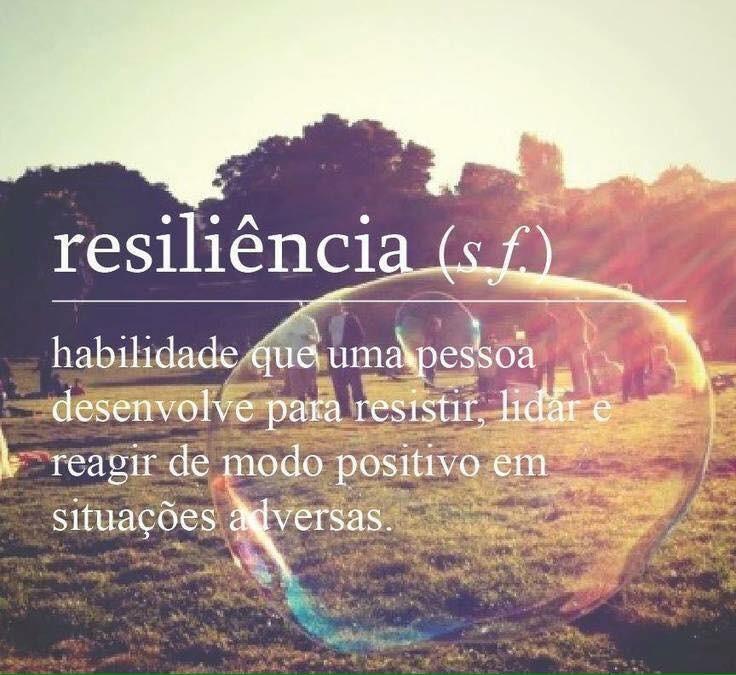 resiliencia-1449076449.jpg
