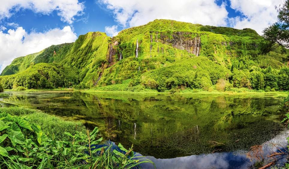 3_azores_portugal_GettyImages-515141785.jpg