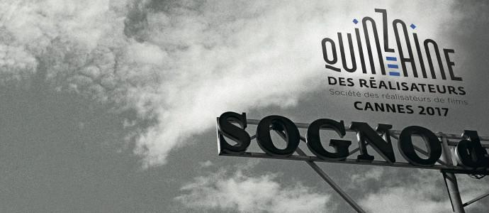quinzena-realizadores-2017-banner.jpg