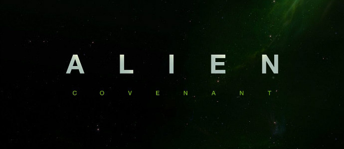 alien-covenant-banner.jpg