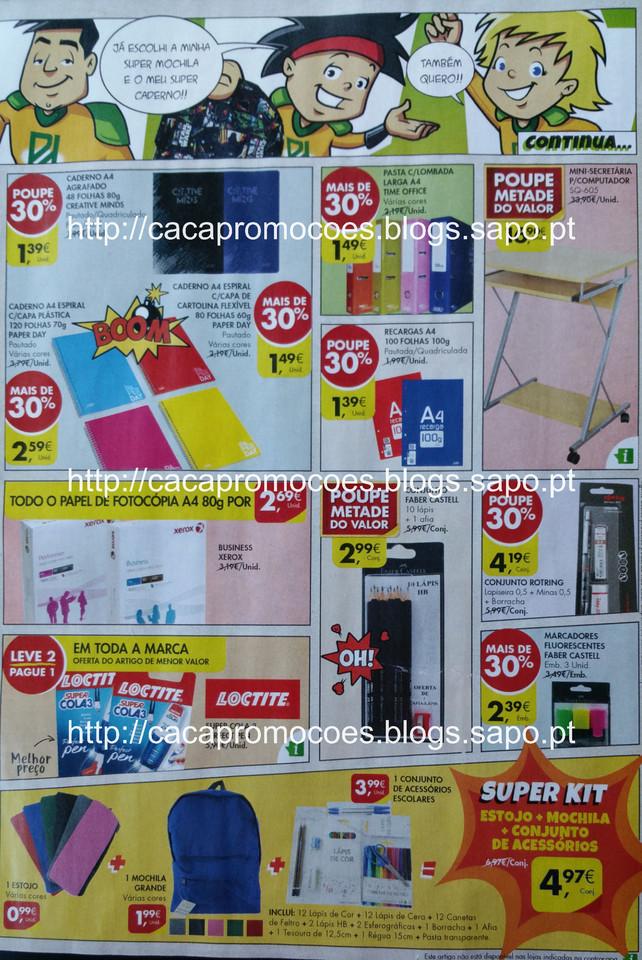 pingo doce antevisão folheto_Page3.jpg