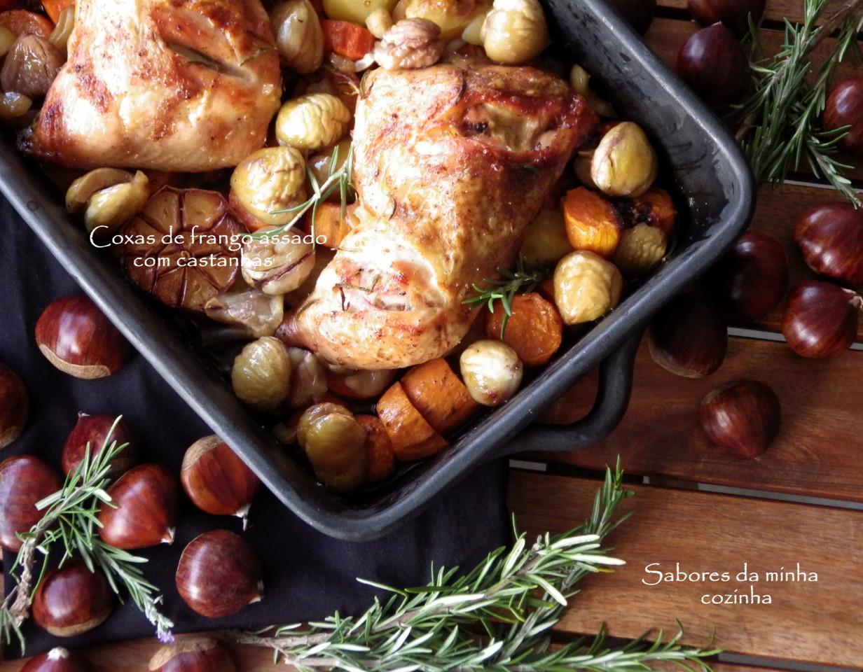 IMGP8261-Coxas de frango assado com castanhas-Blog