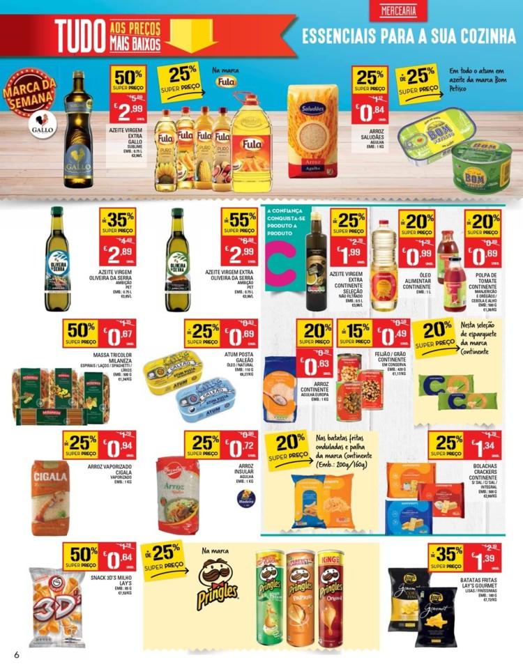 Folheto Continente Madeira 22 a 28 janeiro p6.jpg