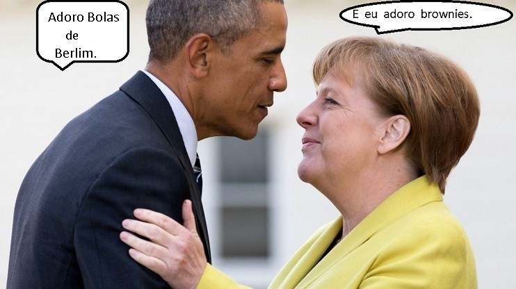 Obama e Merkel.jpg