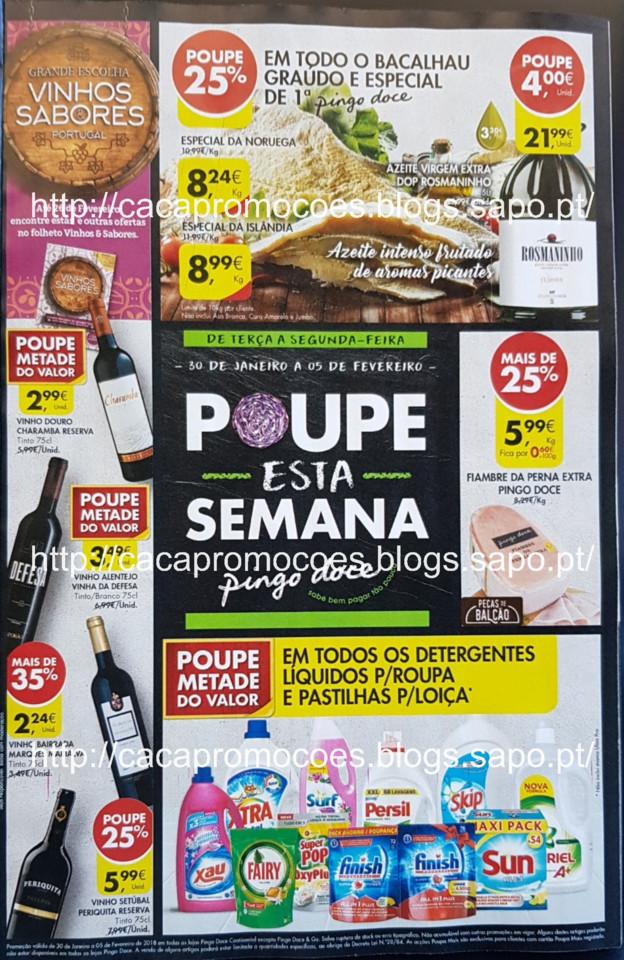 folheto antevisão pingo doce_Page7.jpg