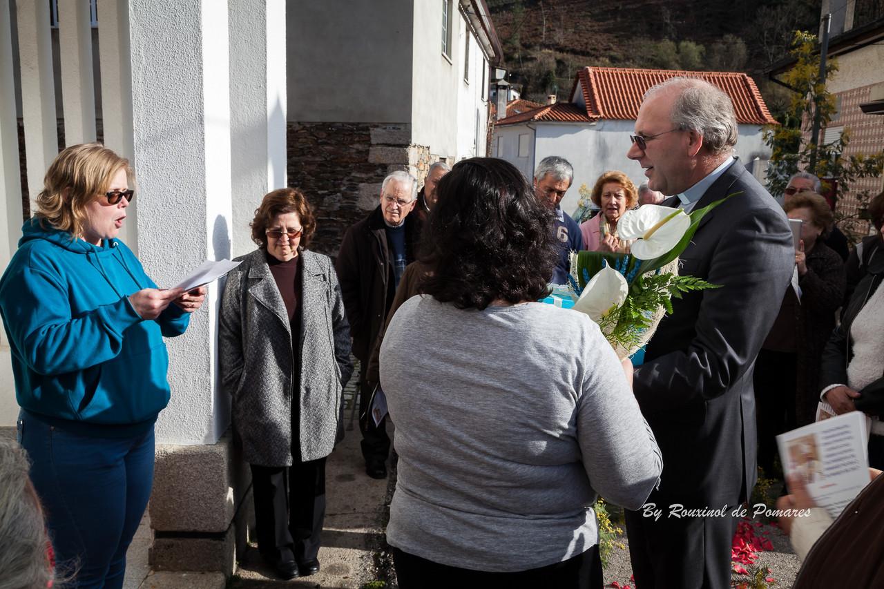 Visita do Sr. Bispo (115)-27.JPG