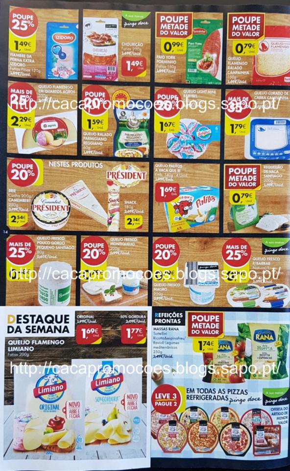 folheto antevisão pingo doce_Page14.jpg
