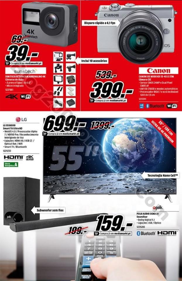 01 Promoções-Descontos-31666.jpg