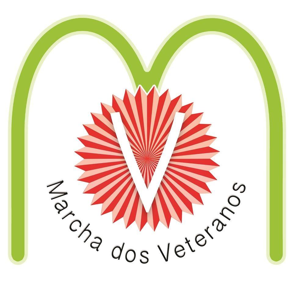 Logo Marcha dos Veteranos.jpg