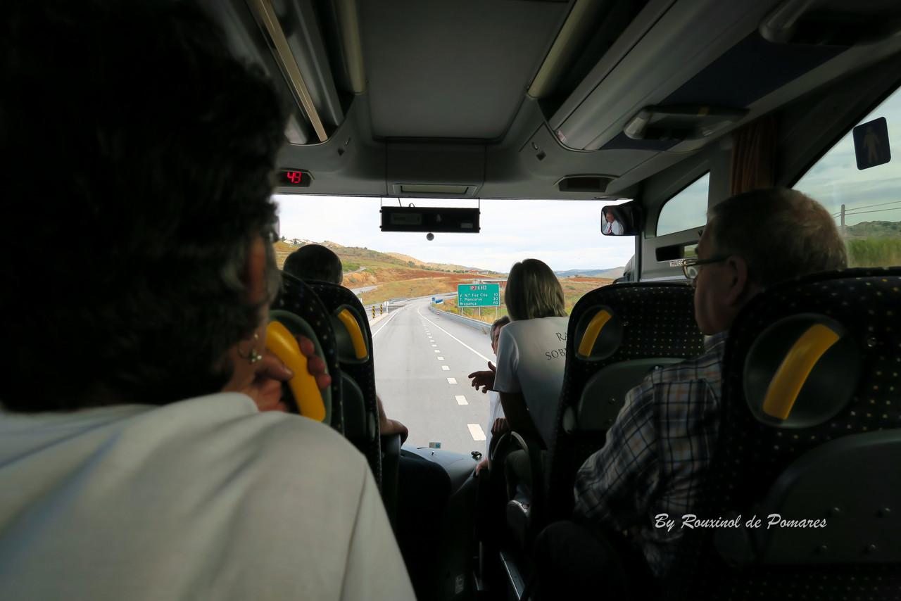 GER Sobral Gordo em Mogadouro (5)
