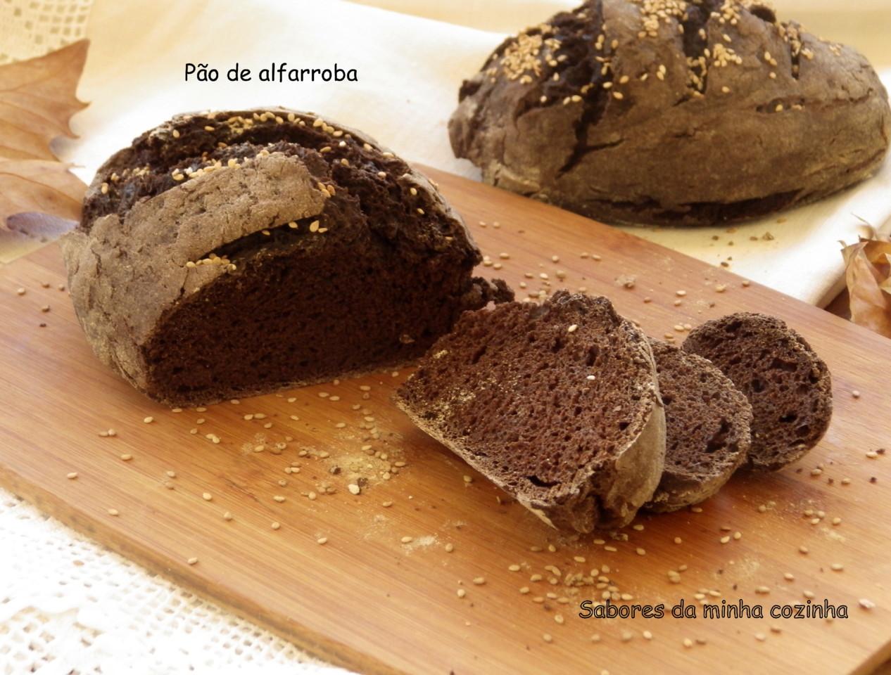 IMGP8729-Pão de alfarroba-Blog.JPG