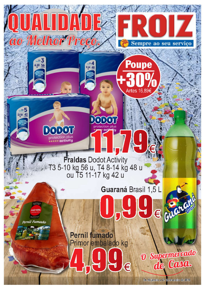 Supermercados-Froiz-PT_Page1.jpg