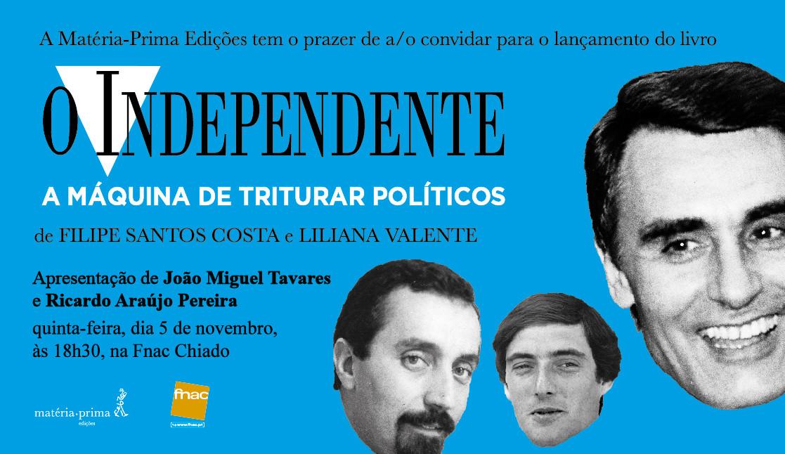 Convite_independente1 (1).jpg