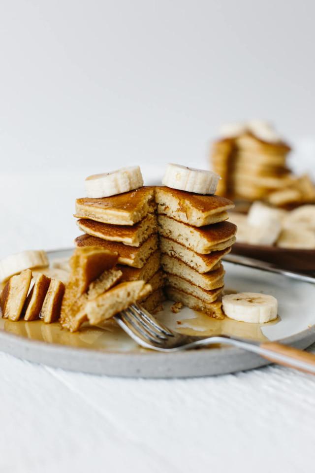 Paleo-Pancakes-11.jpg