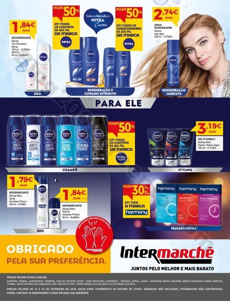 extra inter nivea p2.jpg