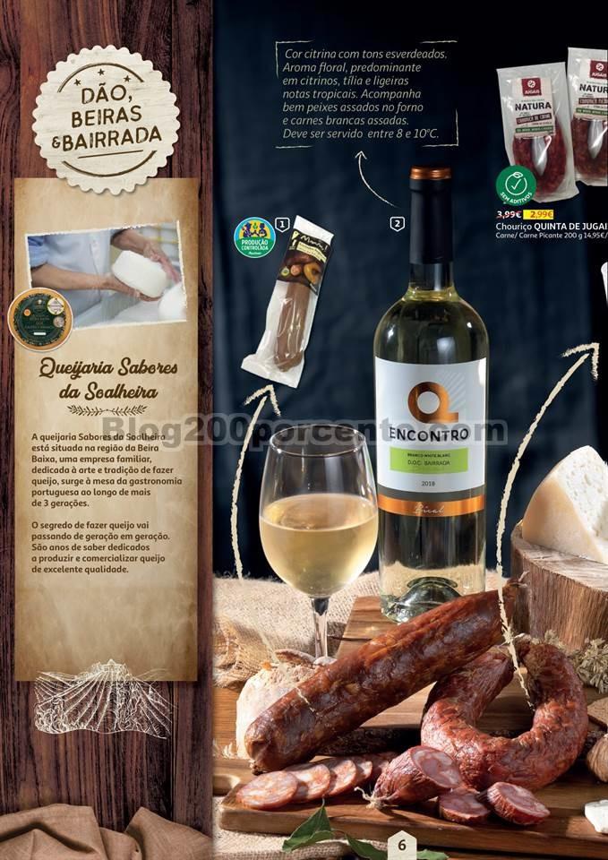 sabores nacionais auchan_0006.jpg