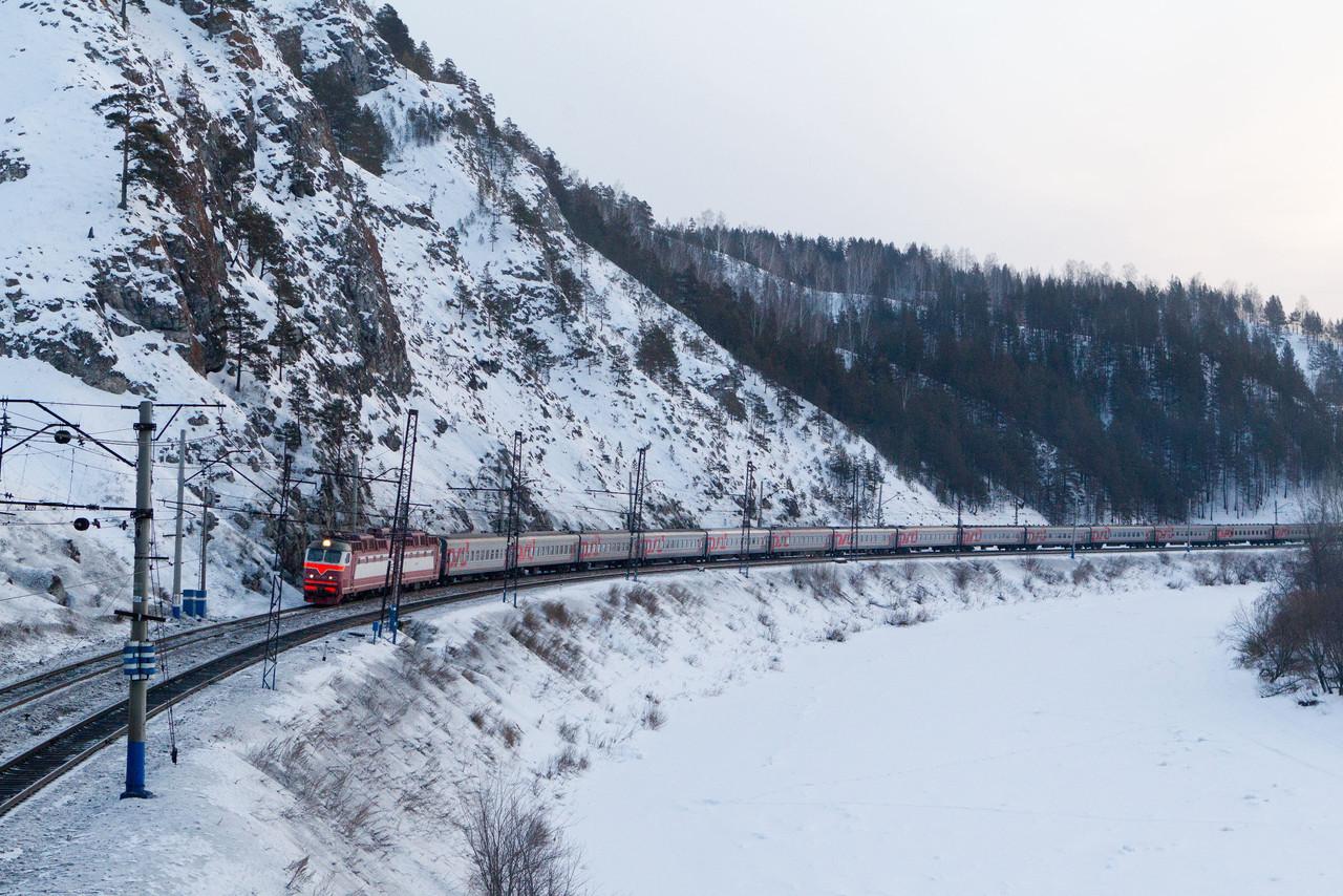 ferroviatransiberiana.jpg