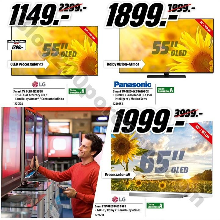 01 Promoções-Descontos-33358.jpg