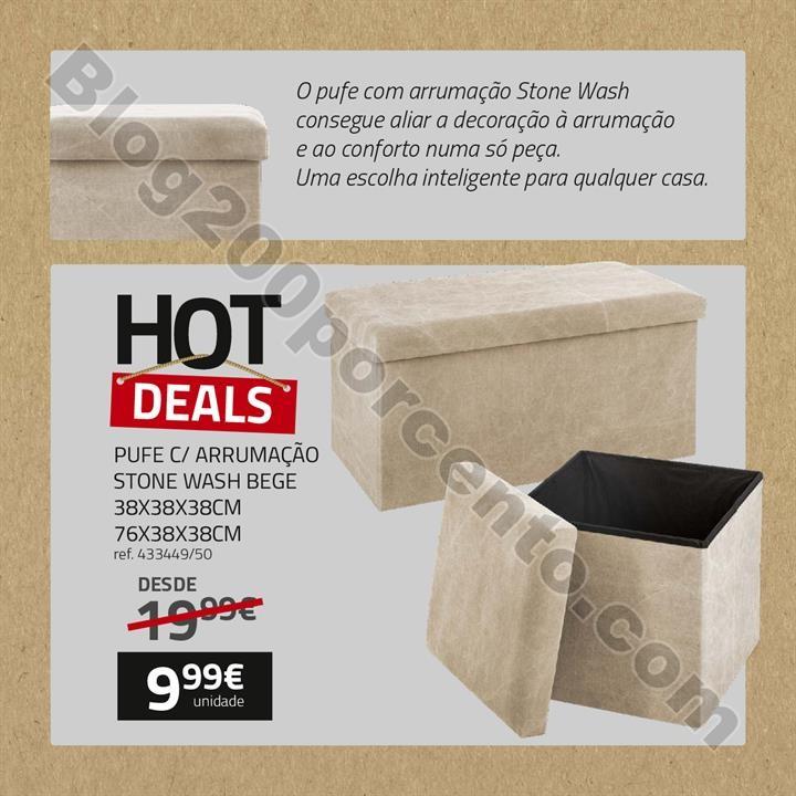 deborla-hot-deals-deborla-outubro_001.jpg