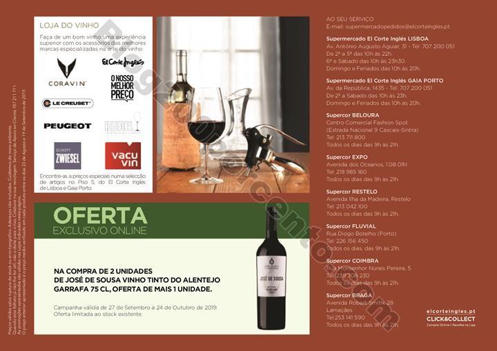 feira do vinho el corte inglés_035.jpg
