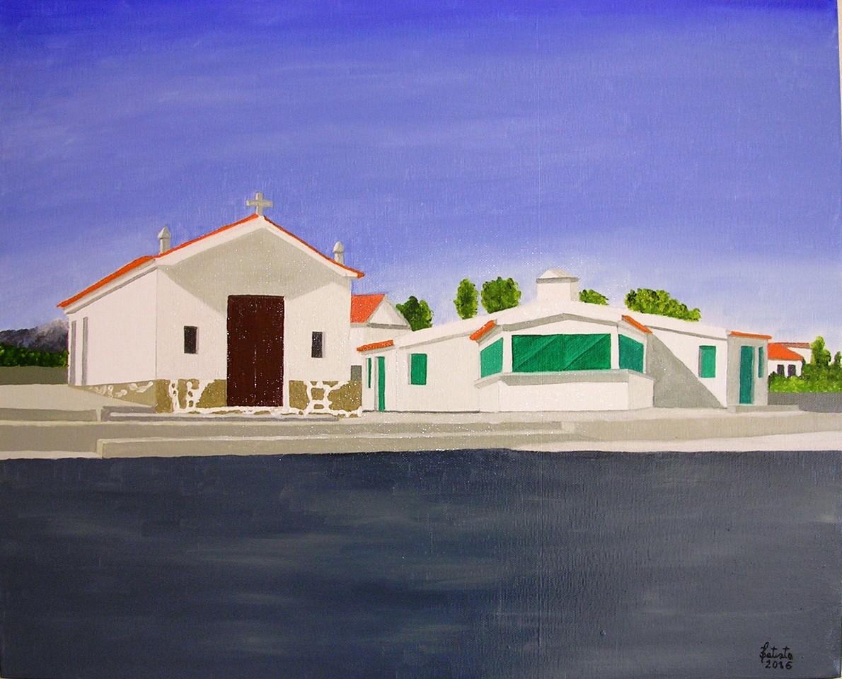 Capela Mártir e Bar.JPG