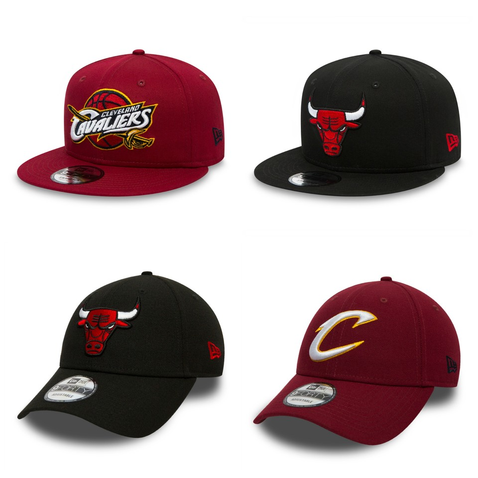 NBA team_cap_new era_new_.jpg