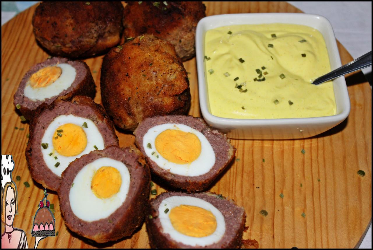 ovos a escocesa2.jpg
