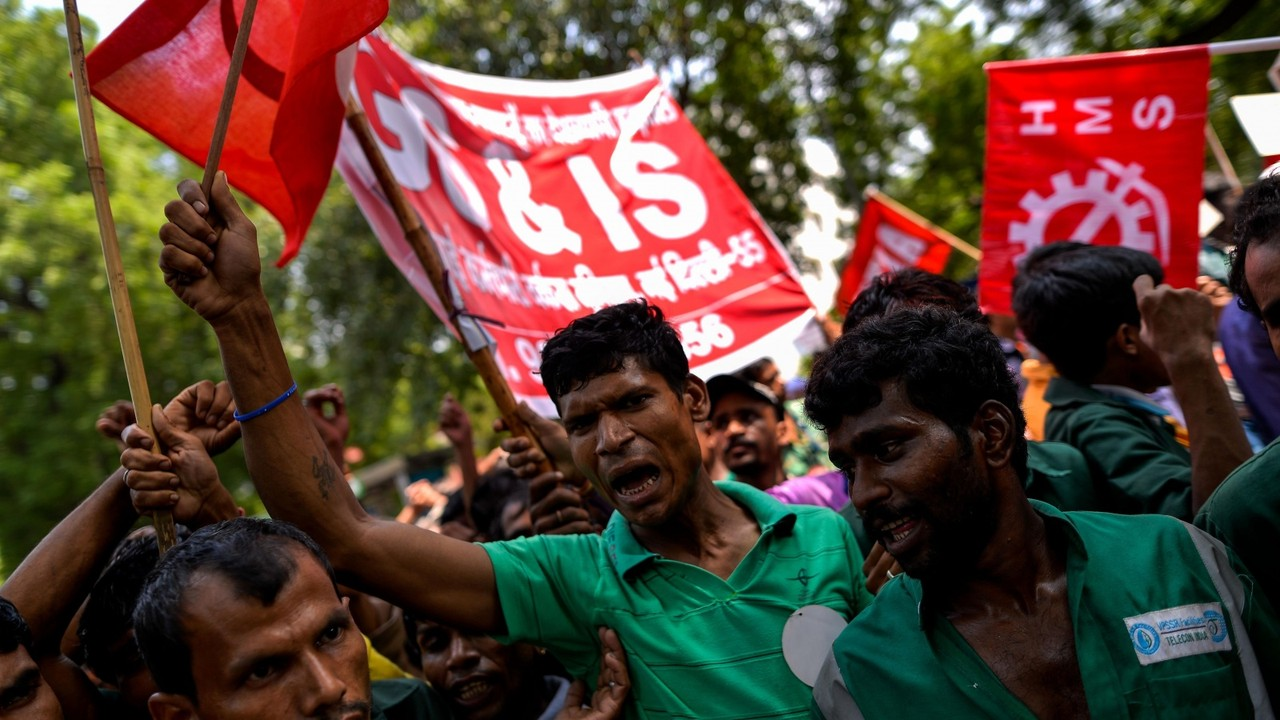 india-greve-geral-2set 2016