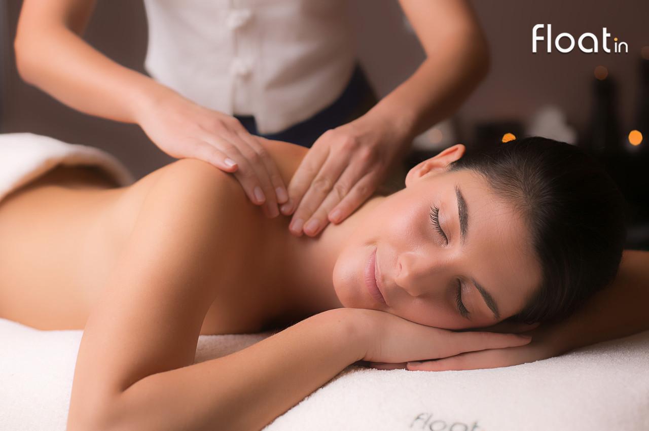 Massagem Summer Fresh.jpg