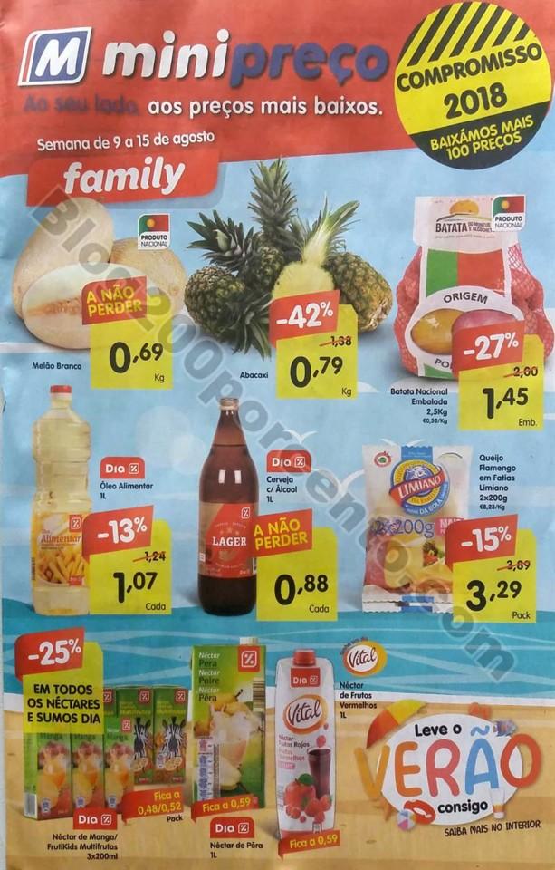 folheto minipreco family 9 a 15 agosto_1.jpg