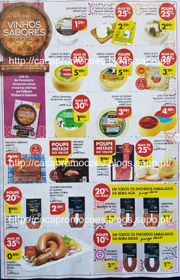 folheto antevisão pingo doce_Page15.jpg