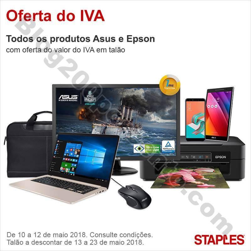 Oferta do iva STAPLES 10 a 12 maio p1.jpg