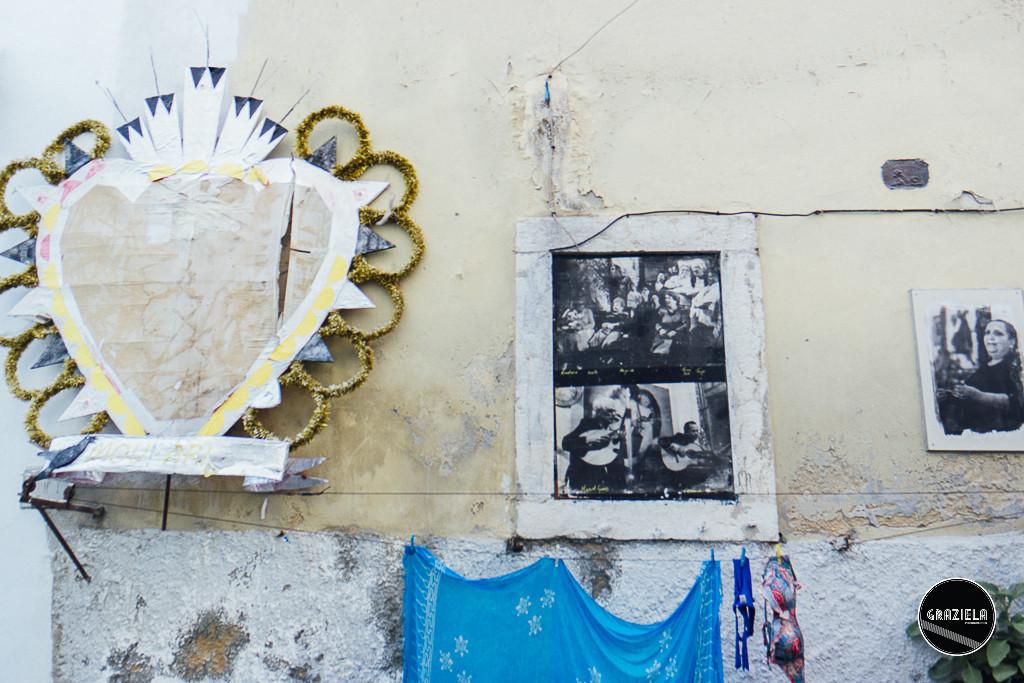 Mouraria_Lisboa-2-25.jpg
