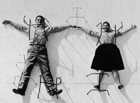 008-charles-and-ray-eames-theredlist.jpg