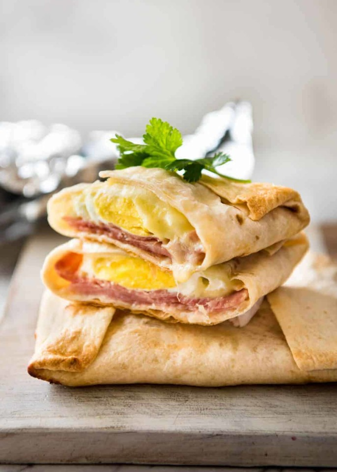No-Washing-Up-Ham-Cheese-Pockets-1-2.jpg