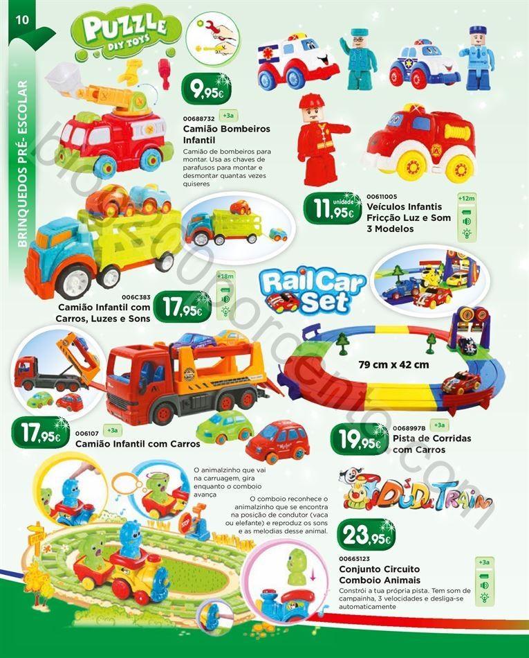 Centroxogo Brinquedos Natal 2016 10.jpg