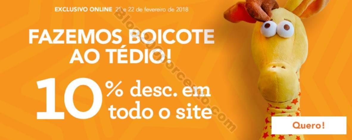 Promoções-Descontos-30082.jpg