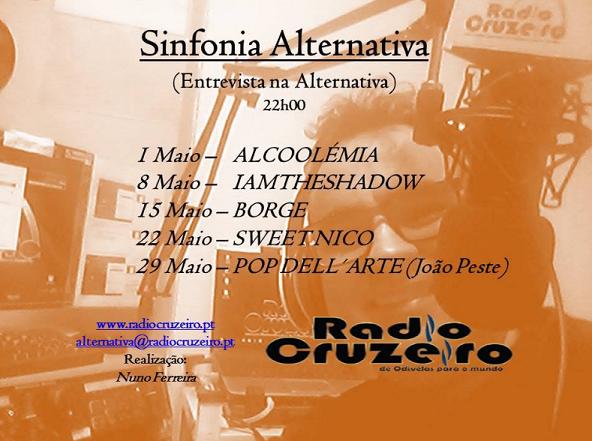 Radio Cruzeiro 2017.png