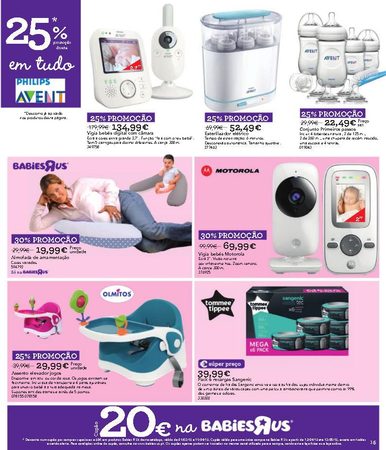toysrus_Page15.jpg