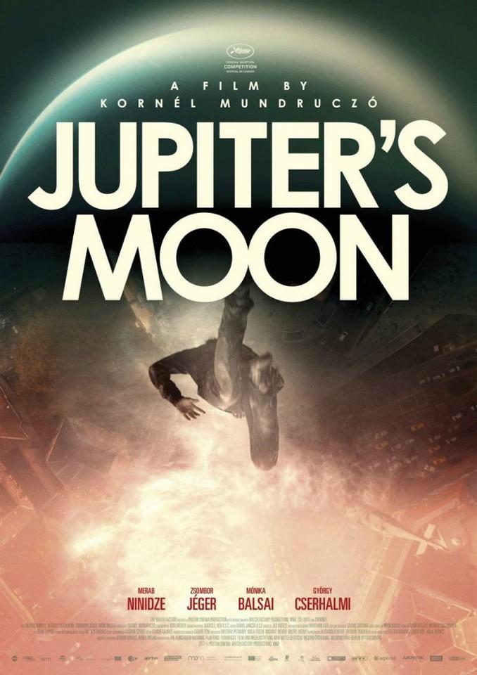 jupiters-moon-08.jpg